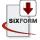 Logo SiXFORM-Download